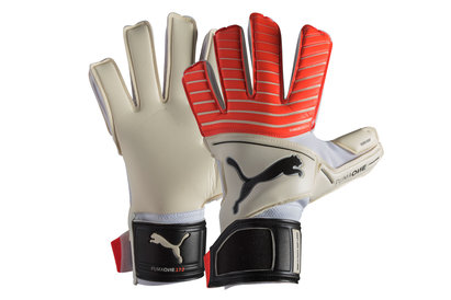 Puma One Grip 17.2 RC - Gants de Gardien