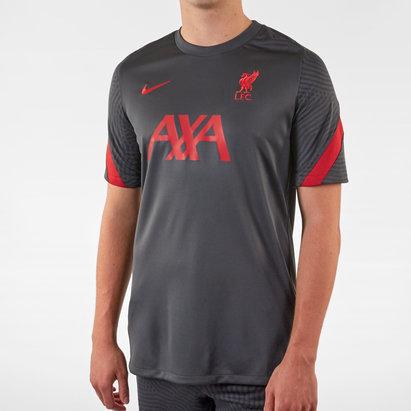 Nike Liverpool Strike Top 20/21 Mens