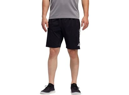 adidas 4Kraft, Shorts pour hommes