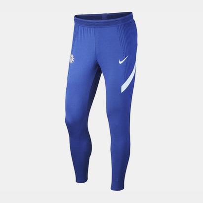 Nike Chelsea Vaporknit Strike Pants 20/21 Mens
