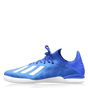 adidas X 19.1, Chaussures de Futsal