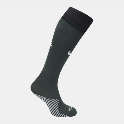 Nike Tottenham Hotspur Away Socks 20/21