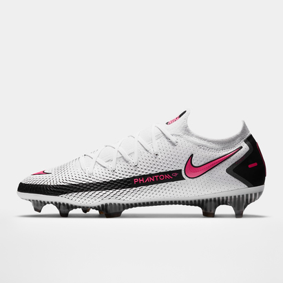 Nike Phantom GT Elite FG Football Boots