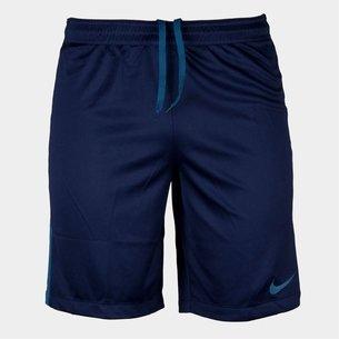 Nike - Short de Foot Squad