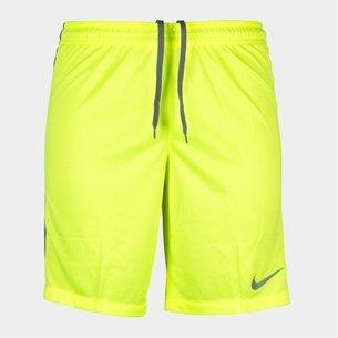 Nike Short de foot Squad