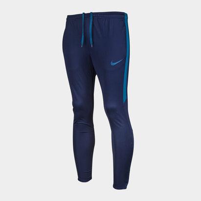 Nike - Pantalon d'entraînement de Foot Dry Squad