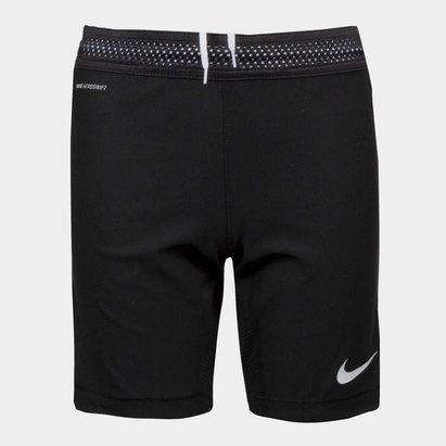 Nike Aeroswift Strike Enfants - Short de Foot