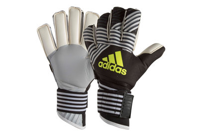 adidas Ace Trans Ultimate - Gants de Gardien