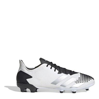 adidas Predator 20.2 Mens FG Football Boots