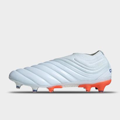 adidas Copa 20 + FG Football Boots
