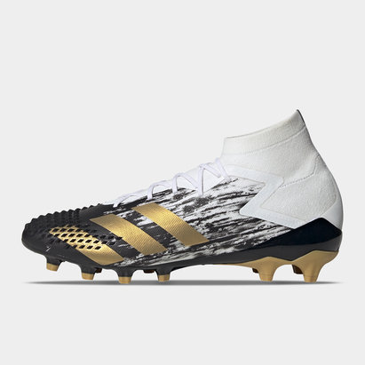 adidas Predator 20.1 AG Football Boots