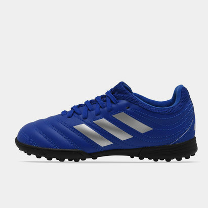 adidas Copa 20.3 Junior Astro Turf Trainers