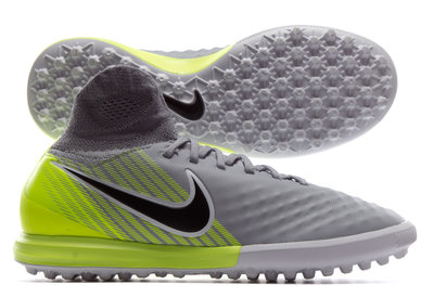 Nike MagistaX Proximo II TF Enfants - Chaussures de Foot