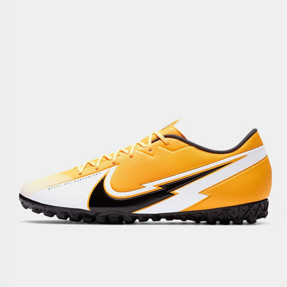 Nike Mercurial Vapor Academy Mens Astro Turf Trainers