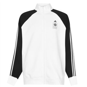 adidas Germany Icon Top Mens