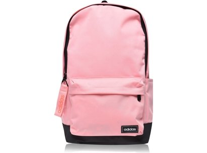 adidas CLS Backpack