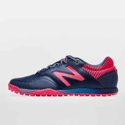 New Balance Audazo Pro Turf - Chaussures de Foot