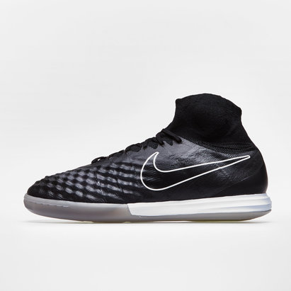 Nike MagistaX Proximo II IC - Chaussures de Foot