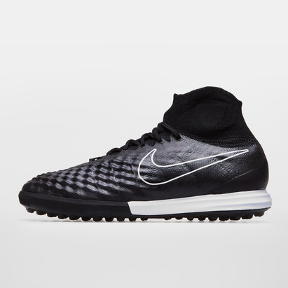 Nike MagistaX Proximo II TF - Chaussures de Foot