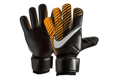 Nike GK Vapor Grip 3 Classic Promo - Gants de Gardien