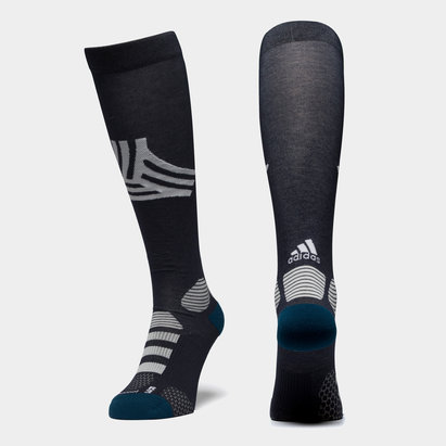 adidas adidas Tango - Chaussettes de Foot