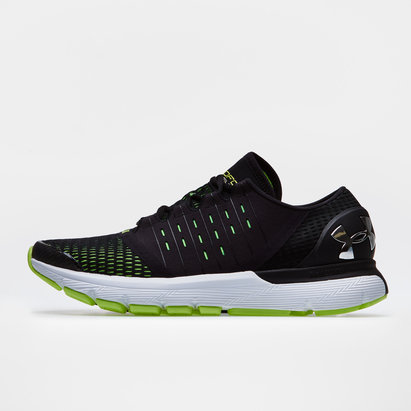 Under Armour Speedform Europa - Chaussures de course