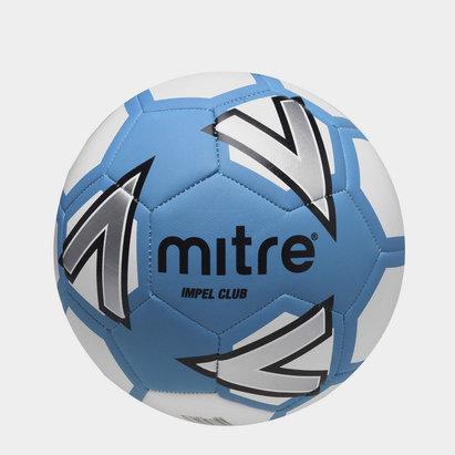 Mitre Impel Club Football