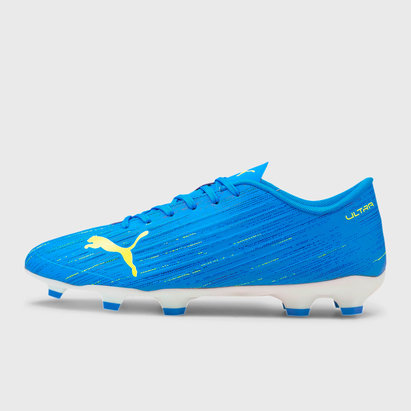 Puma Ultra 4.2 FG Football Boots