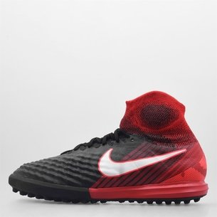 Nike MagistaX Proximo II Dynamic Fit Turf - Chaussures de Foot Enfants
