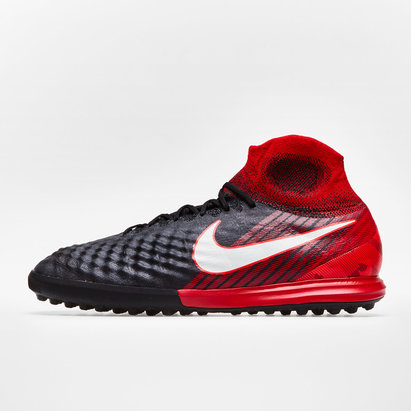 Nike MagistaX Proximo II Dynamic Fit TF - Chaussures de Foot