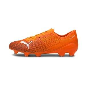 Puma Ultra 2.1 FG Football Boots