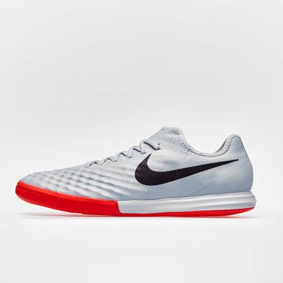 Nike MagistaX Finale II Special Edition - Chaussures De Compétition Foot en salle