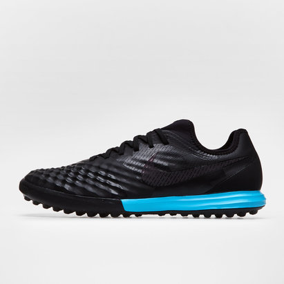 Nike MagistaX Finale II Special Edition TF - Chaussures De Foot