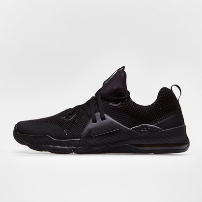 Nike Zoom Command - Chaussures D'entrainement