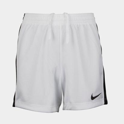 Nike Dry Academy - Short Entrainement Enfants
