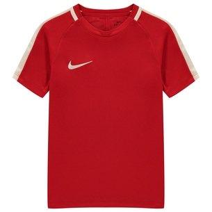 Nike Dry Academy - Maillot D'entrainement Enfants