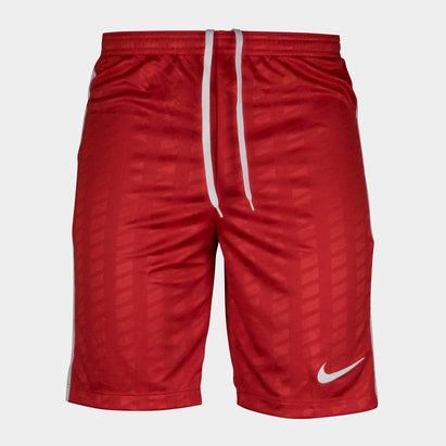 Nike Academy - Short De Foot