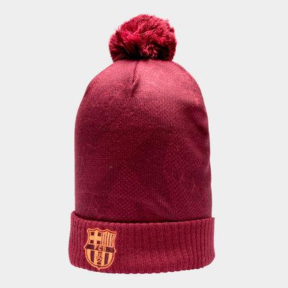 Nike FC Barcelone 17/18 - Bonnet De Supporter