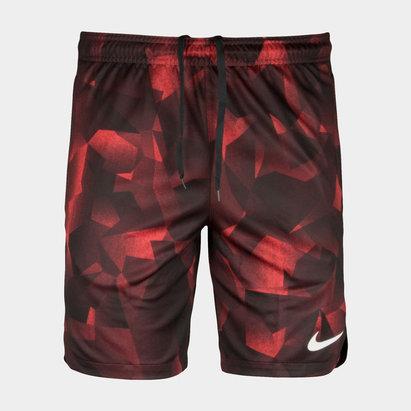 Nike Dry - Short Entraînement de Foot Squad