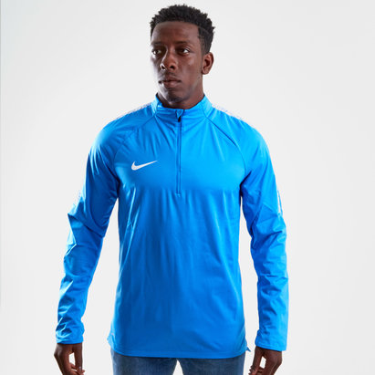 Nike Shield Squad - Football Drill Top