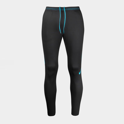 Nike Dry Fit Strike - Pantalon Jambes Ajustées Foot