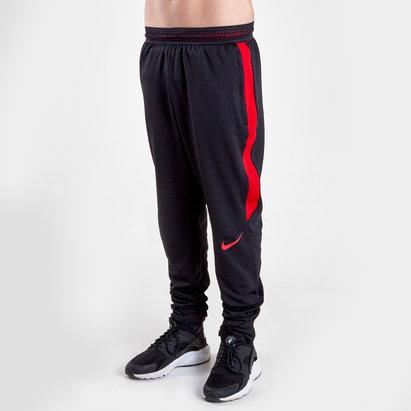Nike Dry Fit Strike - Pantalon D'entrainement Foot Enfants