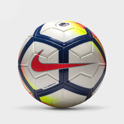 Nike Strike Premier League - Ballon de Foot