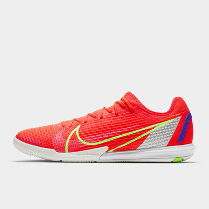 Nike Mercurial Zoom Pro Indoor Football Trainers