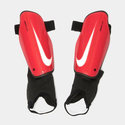 Nike Charge - Protège Tibias