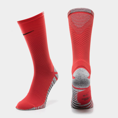 NikeGrip Strike Light - Chaussette De Foot