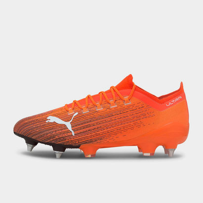 Puma Ultra 1.2 SG Football Boots