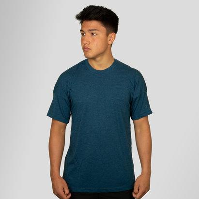 adidas adidas ZNE 2 - T-Shirt Entraînement Crew
