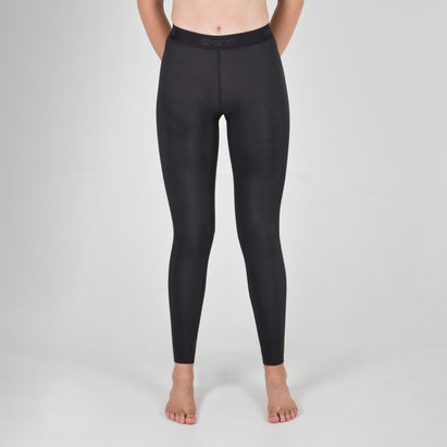 SKINS DNAmic Femmes - Collant long de Compression