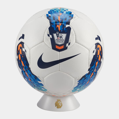 Nike Premier League Seitiro Football